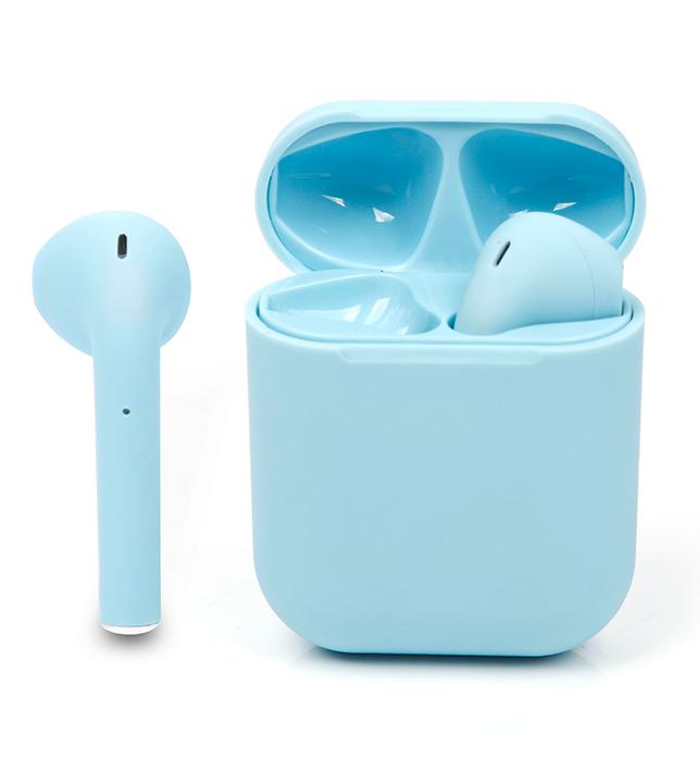 Sports wireless earphone